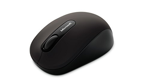 Microsoft(マイクロソフト)『Mobile Mouse 3600(PN7-00007)』