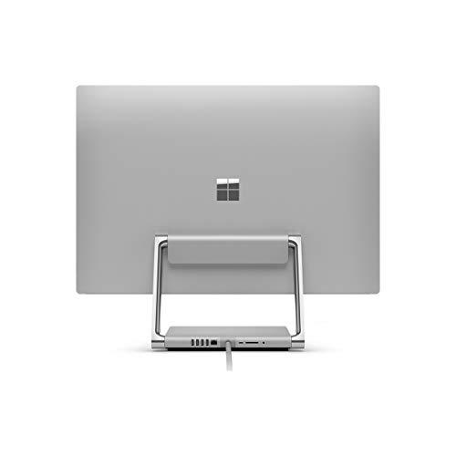Microsoft LAK-00001 Surface Studio 2 extensión de la garantía