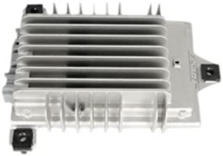 Best old amplifier parts Reviews