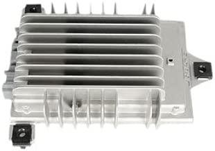 Best audio amplifier parts Reviews