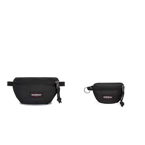 Eastpak Springer Bum Bag with Mini Springer Wallet