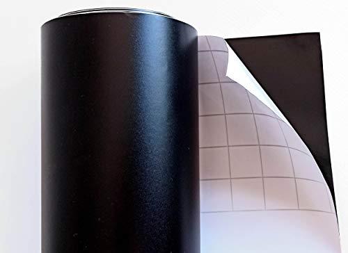 Pizarra Adhesiva Negra Rollo de 60 cm x 3 m | Vinilo...