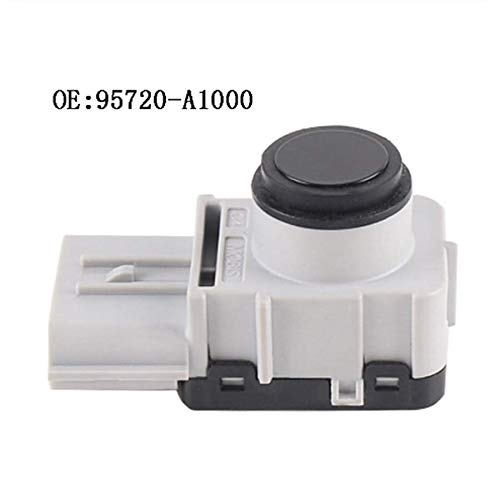 Best Prices! New PDC Parking Control Sensor Assist 95720A1000 95720-A1000 for Hyundai Kia Santa Fe