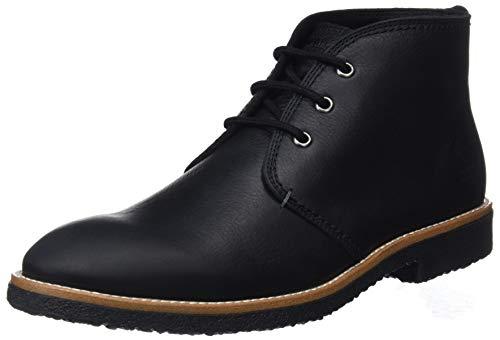 Panama Jack Gael, Zapatos Cordones Oxford Hombre