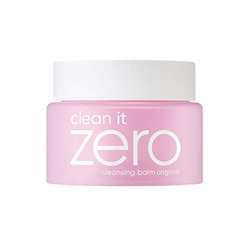 Banila Co, Clean It Zero, Cleansing Balm Original, 3.38 fl oz (100 ml)