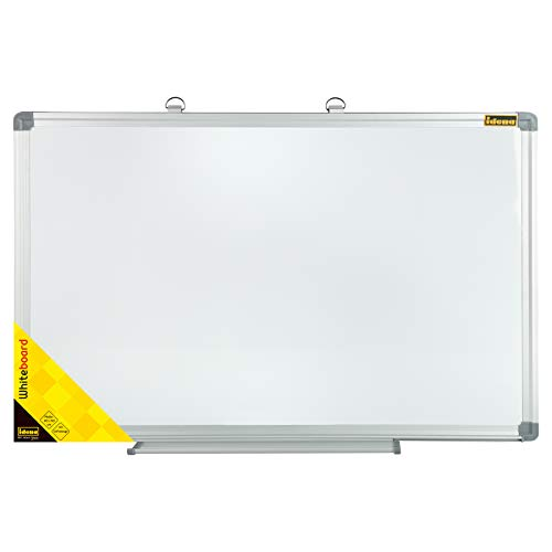 Idena -   568019 - Whiteboard