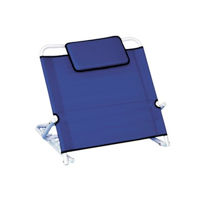 Aidapt Birling Bed Back Rest