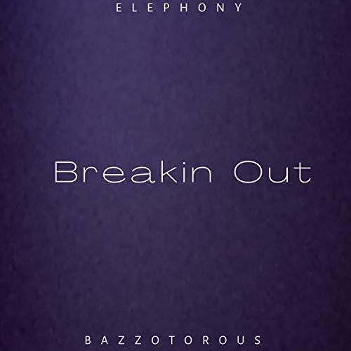 Bazzotorous feat. Elephony