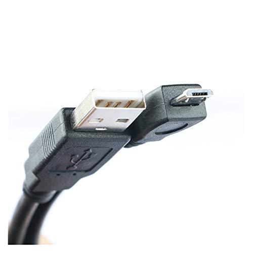Zhice Cable UC-E20 UC-E21 Cable de Transferencia de Fotos de