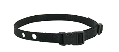 Dog Fence Receiver Heavy duty Replacement Strap