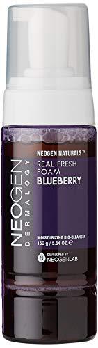 Neogen Real Fresh Foam Blueberry