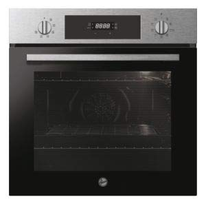 Hoover HOC3B3558IN Large 65 Litre A Rated Electric Oven