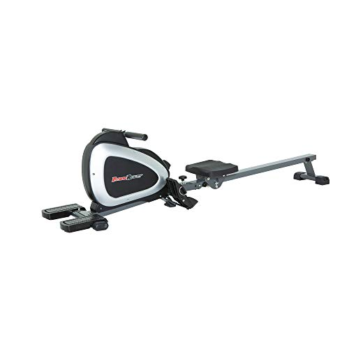 Fitness Reality 1000 Plus Rowing Machine