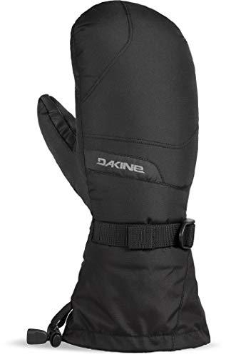 DAKINE Blazer Mitt Gants Homme, Black, FR Unique (Taille Fabricant : M)