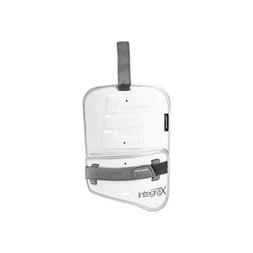 Epoch Integra X Box Lacrosse Bicep Pads Medium