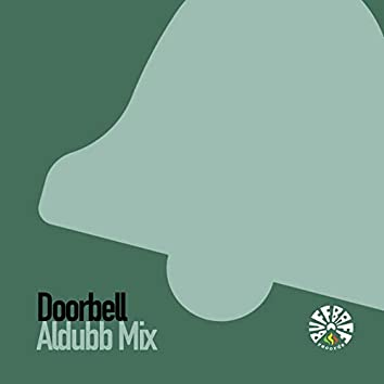 Doorbell (Aldubb Mix)