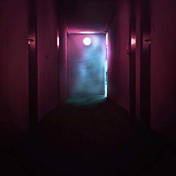 Room 1048