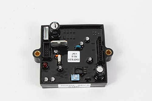 Generac 0D4409 OEM RV Guardian Portable Generator Governor/Idle Control - Stepper Motor Control - Power System Replacement Part