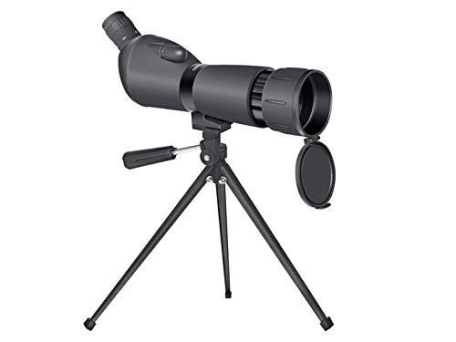 BRESSER Spektiv 20-60x60 (OKULAR Deckel FEHLT) (B-Ware) NEU