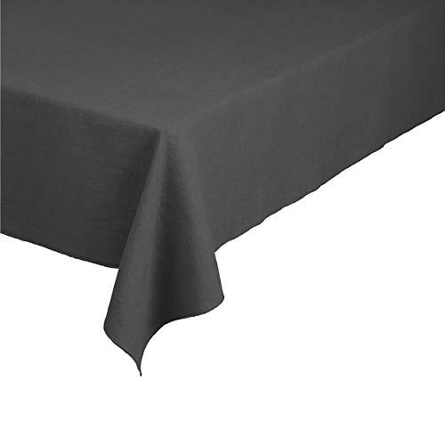 Blomus LINEO tafelkleed, magneet, B 140 cm, D 260 cm