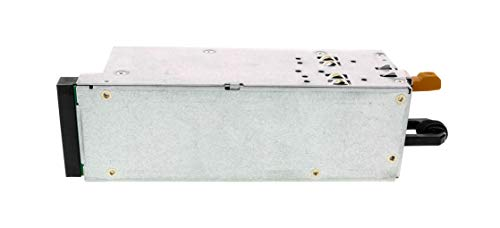 T327N DELL POWER SUPPLY 570W FOR POWEREDGE R710 T610