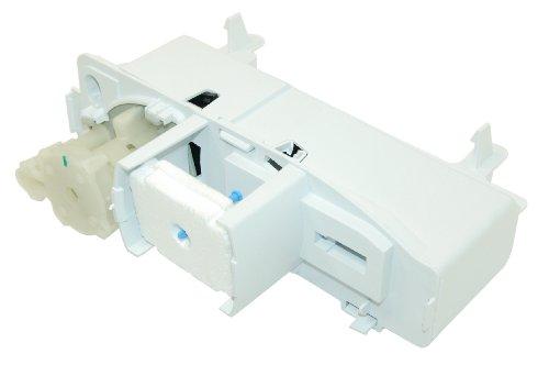 L'exportation C00260640 Ariston Creda Indesit Hotpoint Proline Sèche-linge POMPE et kit de flotteur