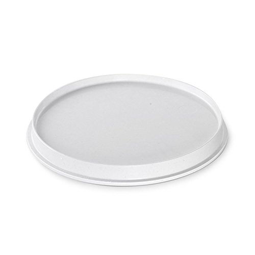 Nordicware Microwave Bacon/Meat Rack Regular 410 Deg F