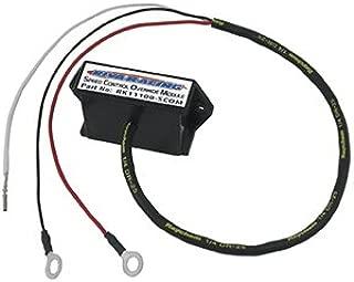 RIVA Kawasaki Speed Control Override Module