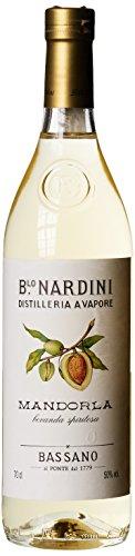 Nardini Mandorla MandelLikör (1 x 0.7 l)