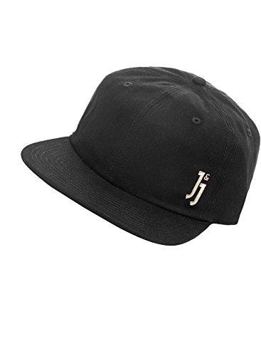 Jack & Jones Soft J&J Casquette