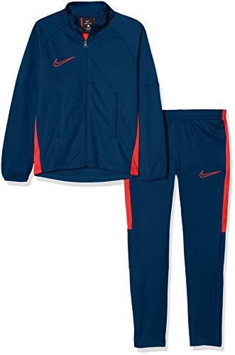 Nike jongens B Nk droge Acdmy Trk pak K2 trainingspak