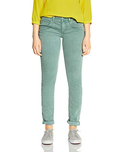 Street One Crissi Jeans