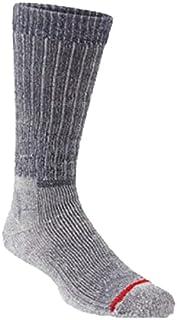 [フィッツ] 登山用ソックス 厚手靴下 1008 ヘビーエクスペディション ラグドブーツ