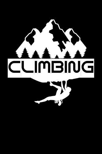 Climbing: Kalender / Planer 2021...
