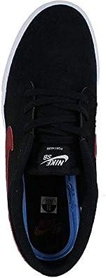 Nike Herren Sb Portmore Ii Solar Fitnessschuhe
