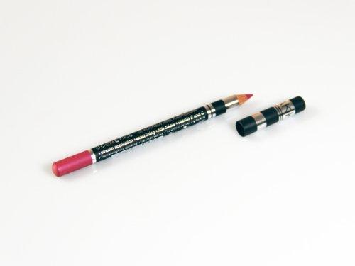 Makki Soft Lipliner mit langem Halt und wasserfest 05 Fuchsia Pink Raspberry