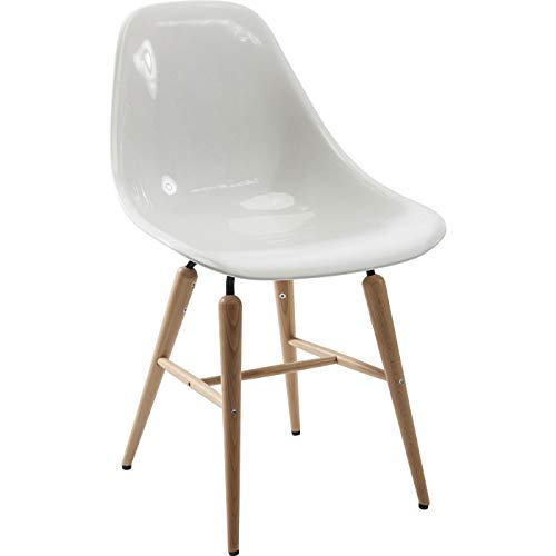 FORUM WOOD by Kare Chaise