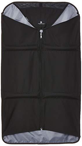 Eagle Creek Pack-It Garment Sleeve - - Noir Sacoche Homme