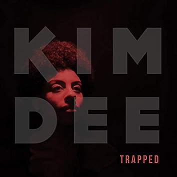 Trapped (feat. Noam Dibongue, Noam Lerville, Sarah Weiss)