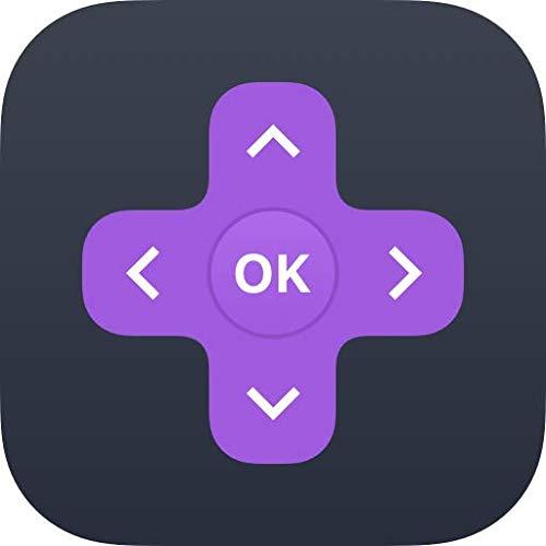 RoByte: Roku TV Remote Control
