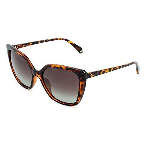 Gafas de Sol Mujer Polaroid PLD4065-086 (Ø 56 mm) | Gafas de sol Originales | Gafas de sol de Mujer | Viste a la Moda