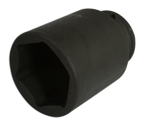 """Laser 4395Llave de vaso de impacto (41mm, 1/2\""""d"""