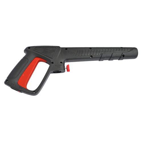 Spritzpistole für AR Blue Clean/Black & Decker/Michelin Hochdruckreiniger… (A.For AR/B&D/Micheline))