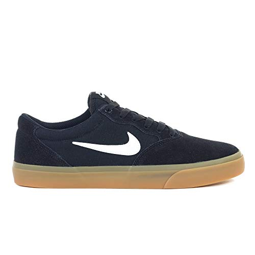 Nike Herren Skateschuh SB Chron Solarsoft Skate Shoes