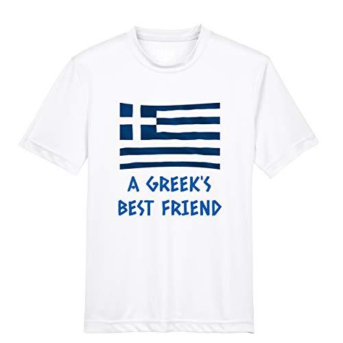 Makoroni - A GREEK