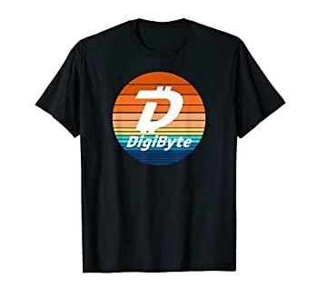 dgb cryptocurrency