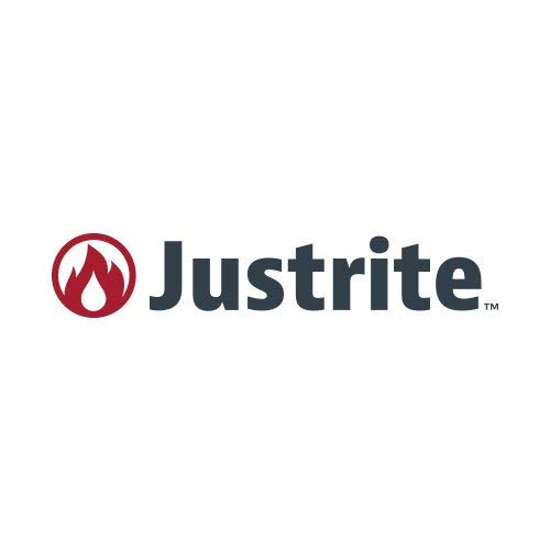 Justrite 8831242 ChemCor Steel 2 Sale SALE% OFF Door 2021new shipping free shipping Under Self Fum Lined Close