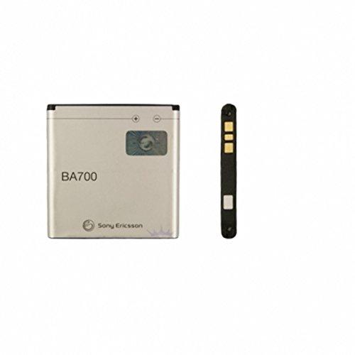 Original Handy Akku BA700 BA 700 für Sony Ericsson XPERIA NEO , XPERIA Neo V , Xperia Pro , Xperia Tipo , Xperia Tipo Dual , Xperia E , Xperia E Dual , Xperia Ray