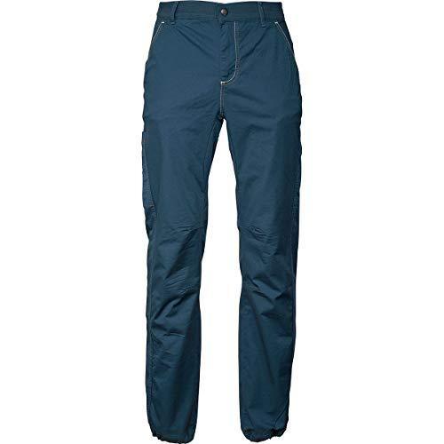 Chillaz Herren Boulder Hose, Dark Blue