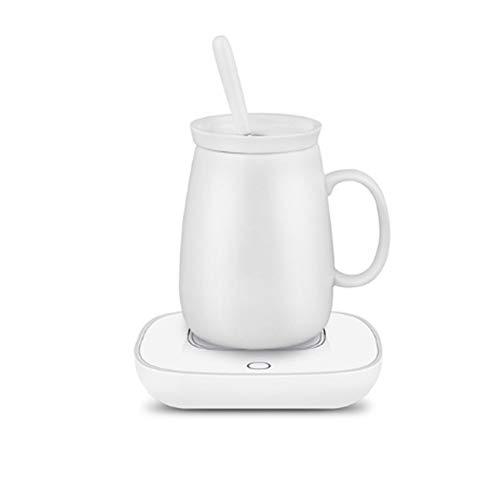 La taza de café más cálidas Cerámica Coaster, bebidas